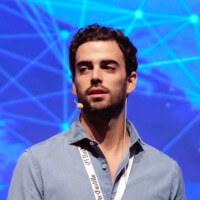 César Moreno