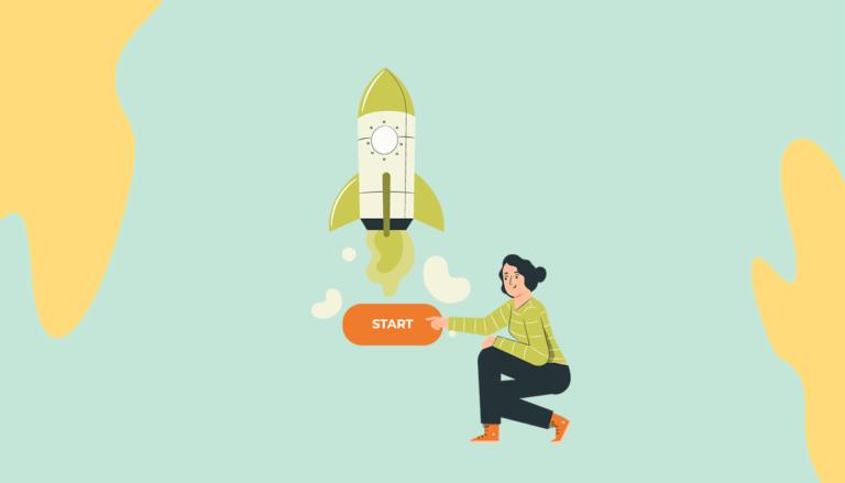 Cómo crear una startup