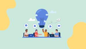 ideas para crear una empresa
