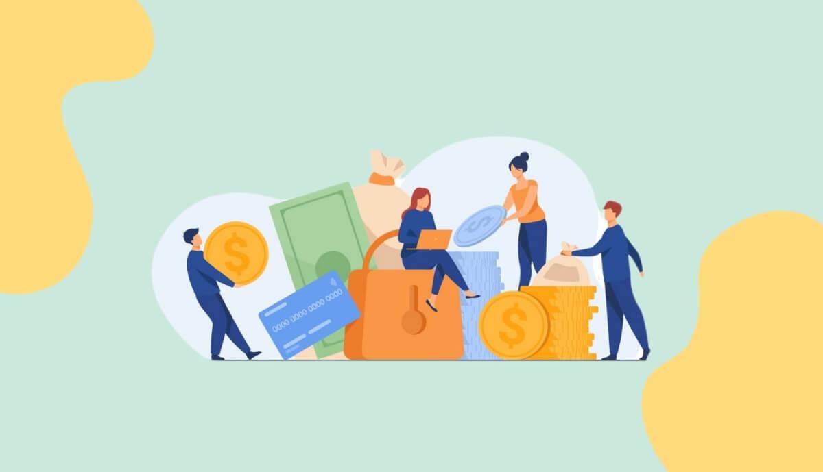 plan de negocio para solicitar financiamiento